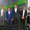 Eligen a Kent Smith como representante de México en negociaciones del TLCAN