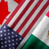 México define sus prioridades en el TLCAN