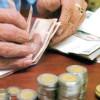 Economía mexicana crece 3% anual en segundo trimestre