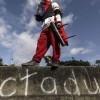 México y diez países más no reconocerán resultados de la elección para la Constituyente de Maduro