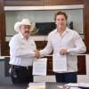 Lleva Gobierno de Tamaulipas cultura y arte a niños de San Fernando