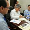 Mejorar la calidad y la atención en salud, prioridad en Tamaulipas Secretaria.
