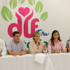 Prepara Gobierno Municipal y DIF Victoria cuarta Expo Tu Bienestar