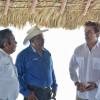 Aumenta interés en PROCURA por San Fernando.
