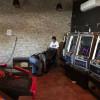 Clausura Gobierno de Tamaulipas casino clandestino en Tampico