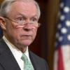 Gobierno de Trump pone fin al DACA, que protege a dreamers