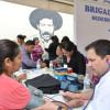 Logra Gobierno de Maki Ortiz rumbo y proyección en salud para reynosenses
