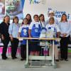 Promueve DIF Tamaulipas Encuentros de Bienestar Comunitario entre localidades rurales