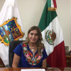 Invita Alcaldesa Maki Ortiz a celebración del Grito de Independencia