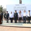 Celebra R. Ayuntamiento 170 Aniversario de la Gesta Heróica de los Niños Héroes.- Reynosa