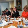 Renegociación del TLCAN avanza en discusión de sector energético