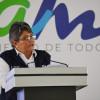 "Activa Gobernador estrategia de Salud ""Un Ángel Cerca de Ti"""