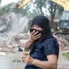 Dan 16 mil mdp para reconstruir Oaxaca y Chiapas