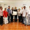 Dona DIF Victoria 6 mil pañales para damnificados de Chiapas y Oaxaca