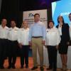 Destina Gobierno de Tamaulipas 600 mdp a obras de infraestructura en zona conurbada