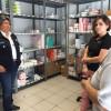 Encabeza Gobierno del Estado acciones de salud del Plan Unidos por Reynosa.