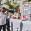 """Esta tarde en #Libre17 """"Unidos por México"""" se espera la participación de miles de familias"""