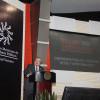 Inaugura Rector Semana de la Contaduría de la FCAV-UAT