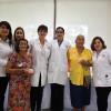 DIF Tamaulipas Cambia Sonrisas a adultos mayores.