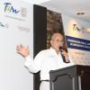 Benefician a Reynosa proyectos de Infraestructura -Urbana