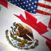 México es mucho más grande que el TLCAN: Videgaray