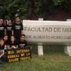 Promueve UAT en el Campus Sur el Día de la Salud Mental