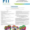 Publican bases para participar en el FIT 2017