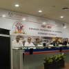 Inaugura Rector Congreso Internacional de la FMVZ-UAT