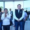 Atiende Gobierno de Tamaulipas organizaciones civiles