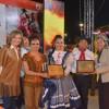 """Tamaulipas disfruta """"¡Arriba el norte… y que venga la polka!"""""""