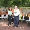 Reconocen apoyo del Rector a la niñez del Círculo Infantil-UAT