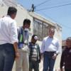 Próxima semana inicia dispersión de recursos para reconstrucción: Meade