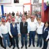 Contribuye Gobierno de Tamaulipas con el deporte en Matamoros