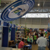 Asisten 470 mil a Feria Tam 2017