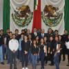La integridad y educación de la niñez y adolescentes tamaulipecos es prioridad en la agenda legislativa