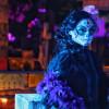 Promueve Gobierno de Tamaulipas la cultura digital Con el Festival Tradiciones Vivas