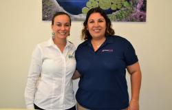 Acuerdan mayor promoción turística para Tamaulipas