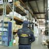 """El gobierno de Tamaulipas clausuró  la empresa """"Manejo Integral de Reciclados S.A de C.V"""""""