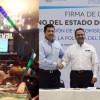 Gobierno de Tamaulipas recibe reconocimiento por buenas prácticas en política social