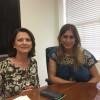 Recibirá Reynosa presupuesto federal por más de 84 MDP