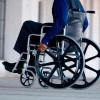 Avanza implementación y capacitación para el Nuevo Modelo de Atención para la Población con Discapacidad