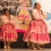"""Presenta DIF Tamaulipas Concurso Estatal """"Talento DIF"""" con la participación de personas con discapacidad"""