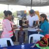 Facilitan Gobierno Municipal y sector manufacturero 700 empleos