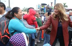 Celebra Ayuntamiento de Reynosa 107 Aniversario de la Revolución Mexicana