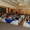 Concluye capacitación de CNDH a integrantes de SIPINNA