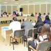 Coordina Gobierno de Tamaulipas estrategias contra sobrepeso y obesidad.