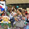 """Invita el DIF Tamaulipas al """"Bazar Navideño Abrigando Esperanzas"""""""