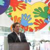 Llega el FIT 2017 a Reynosa con los  Corazones por la Paz
