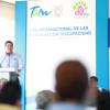 Presentan Gobierno de Tamaulipas y DIF Estatal nuevo Modelo de Atención para Personas con Discapacidades