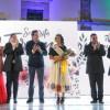 Celebra aniversario Pueblo Mágico de Mier